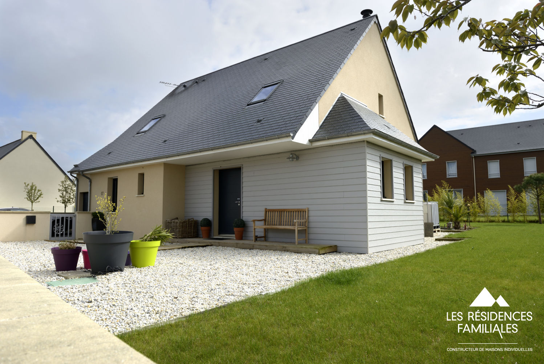 maison en beton cellulaire cheap incroyable fabriquer jardiniere beton bleu de maison thme de. Black Bedroom Furniture Sets. Home Design Ideas