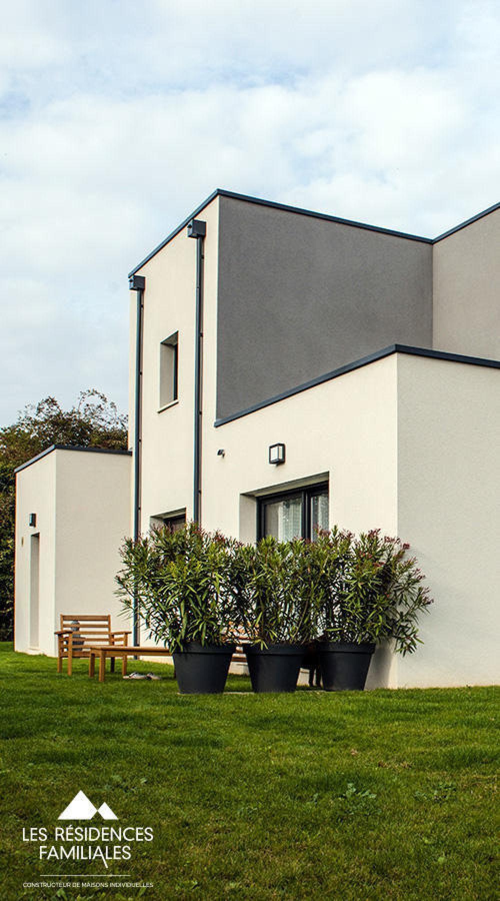 maison beton cellulaire amazing pcmi vue d with maison beton cellulaire top dossier le bton le. Black Bedroom Furniture Sets. Home Design Ideas